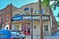 Image for Scotia Cinema - Scotia NY
