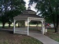 Image for Brookhaven Park - Norman, OK