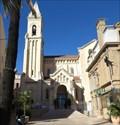 Image for Église Saint Nazaire - Sanary-sur-Mer, France