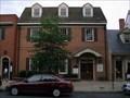 Image for 132 Kings Highway East - Haddonfield Historic District - Haddonfield, NJ