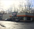 Image for Dunkin Donut's - S. College Ave. - Newark, DE