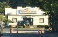 Image for White Castle - Fields Ertel Rd. - Cincinnati, OH