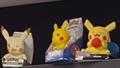 Image for Pikachu Family - Erfurt/ Thüringen/ Deutschland