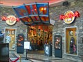 Image for Hard Rock Cafe - Foxwoods Casino/Resort, CT