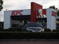 Image for KFC - Princes HWay - Engadine, NSW, Australia