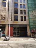 Image for Consulado Honorario de Mali - Barcelona, Spain