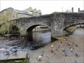 Image for Hebden Old Bridge – Hebden Bridge, UK