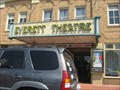 Image for Everett Theatre - Middletown, DE