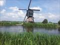 Image for Achterlandse Molen - Groot-Ammers, the Netherlands