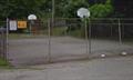 Image for Graham Park Basketball Court - Jeannette, Pennsylvania