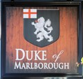 Image for Duke of Marlborough Public House - Union Street, Maidstone, UK