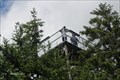 Image for Mt. Ascutney Lookout Tower - Windsor, VT