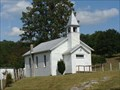Image for Solomon's Chapel United Brethren Church ~ Riverton, WV