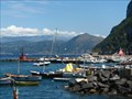 Image for Capri, Campania, Italy