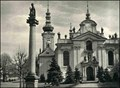 Image for Strahov Monastery - Prague, Czech Republic