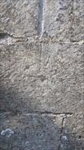 Image for Scratch Sundial - St Nicholas - Cottesmore, Rutland