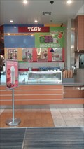 Image for TCBY - Westfield Mall - Palm Desert, CA