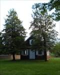 Image for Friends Meeting House - Odessa, DE