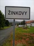 Image for Zinkovy, Czech Republic, EU