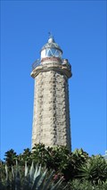 Image for Estepona Lighthouse - Estepona, Spain