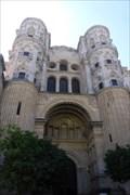 Image for Catedral de Málaga - Málaga, Spain