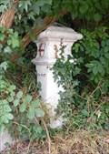 Image for Coal Post 44 - Watling Street, Radlett.