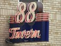 Image for 88 Tavern - Beloit, WI