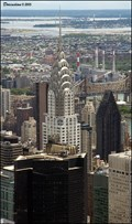 Image for Chrysler Building (New York City)