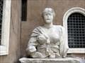 Image for Madama Lucrezia - Roma, Italy