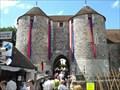 Image for Château de Dourdan - Dourdan, France