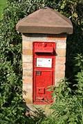 Image for [Removed] Warwick Road/Sand Barn Lane, near Stratford upon Avon, Warwickshire, UK