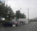 Image for Tesla Chargers - Cabezon, CA