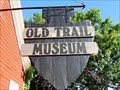 Image for Old Trail Museum - Choteau, MT