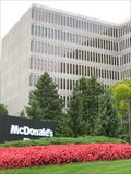 Image for McDonald's - Oak Brook, IL