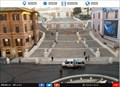 Image for The Spanish Steps - Rome / Italy