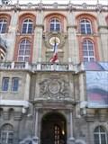 Image for Musée d'archéologie nationale, Saint-Germain-en-Laye, France