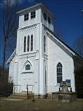Image for World War II Observation Tower - Willington, CT