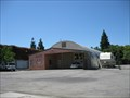 Image for El Gato Painting Quonset Hut - Mountain View, CA