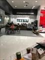 Image for Starbucks - Target #324 - San Jose, CA