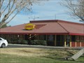 Image for Denny's - China Lake Blvd - Ridgecrest, CA