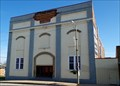 Image for Johnson Opera House - Macon MO