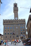 Image for Palazzo Vecchio, Firenze, Italy
