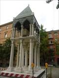 Image for Tomba di Rolandino dei Passaggeri - Bologna, Italy