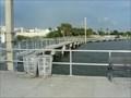 Image for Picnic Island Fishing Pier - Tampa FL