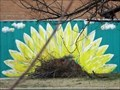 Image for Encore Park Sunflower - Dallas, TX