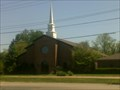Image for First Church of Christ, Scientist - Evansville, IN