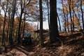 Image for Tri-State Peak - Cumberland Gap NP