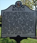 Image for Waverly