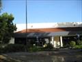 Image for Align Technology, Inc. - Santa Clara, CA