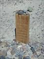 Image for Val Nolan - Death Valley, CA